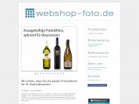webshop-foto.de