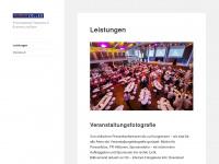 zolles.com