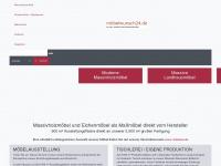 moebelwunsch24.de