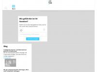 schutz-vor-naturgefahren.ch