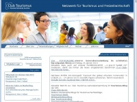 tourism-network.at