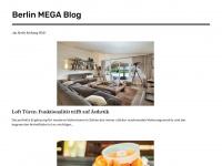 berlin-mega.de