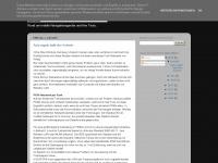 www-navi-test-portal.blogspot.com