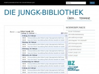 jungkbibliothek.wordpress.com