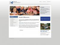 wj-socialclub.de Thumbnail