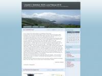 aidaluna2010.wordpress.com