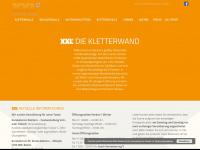 xxl-klettern.de