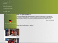 urwaldprojekte.de