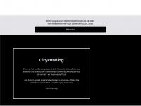 cityrunning.ch