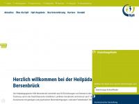 hph-bsb.de