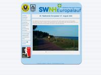 tsv-neustadt-europalauf.de