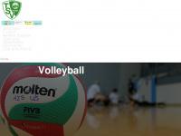 tsv-hesel.de