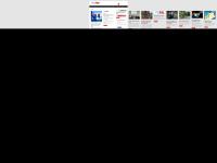 hessischer-triathlon-verband.de