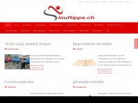 lauftipps.ch