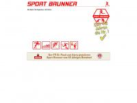 sport-brunner.de
