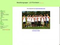 marathongruppe.de