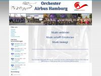 orchester-airbus-hamburg.de