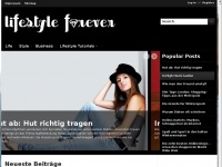 lifestyle-forever.de