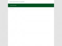 versicherungen-berechnen-und-vergleichen.de