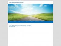 kfz-versicherung-berechnen.eu