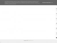haushalt-wieder.blogspot.com