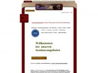personalrat-seminare.com