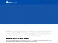 website-klinik.de