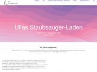 ullas-staubsauger-laden.de