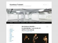 kunsthaus-troisdorf.de