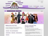 fries-partychic.com
