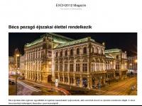 exch2012budapest.hu