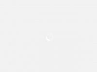 solardachkataster-trier.de