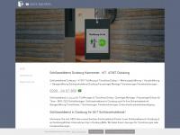 duisburger-schluesseldienst.de