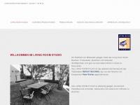 livingroomstudio.de