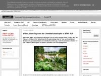1acoolart.blogspot.com Webseite Vorschau