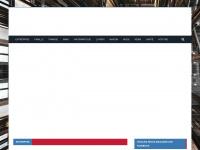 Revue-magazine.net