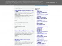 reifen-felgenund.blogspot.com