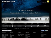 nikonimagespace.com