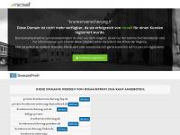 krankenversicherung.li