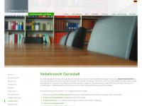 verkehrsunfall-darmstadt.com