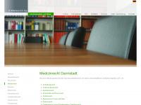 arztrecht-darmstadt.com