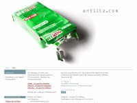 antlitz.com
