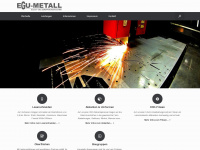 egu-metall.net