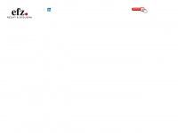 steuern-vermeiden.ch