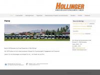Hollinger-bus.de