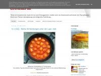 cooketteria.blogspot.com