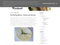 pauls-kochwelt.blogspot.com