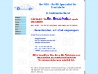 ro80-spezialist.de