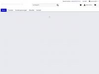 dehner-elektronik.com