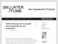 Smarter-home.at